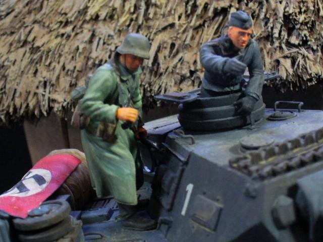 ロシア・1942・秋08