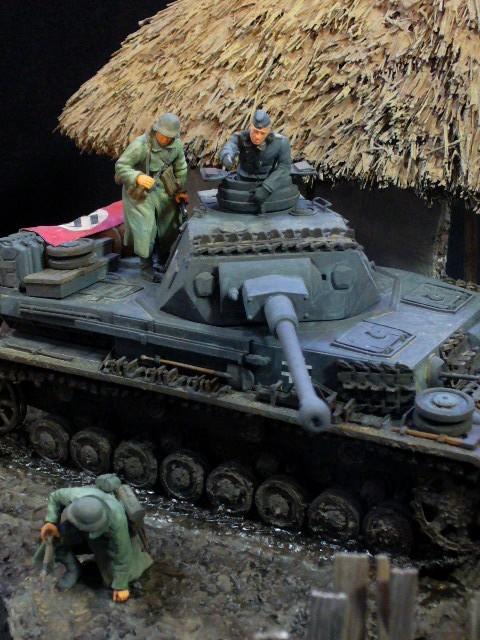 ロシア・1942・秋09