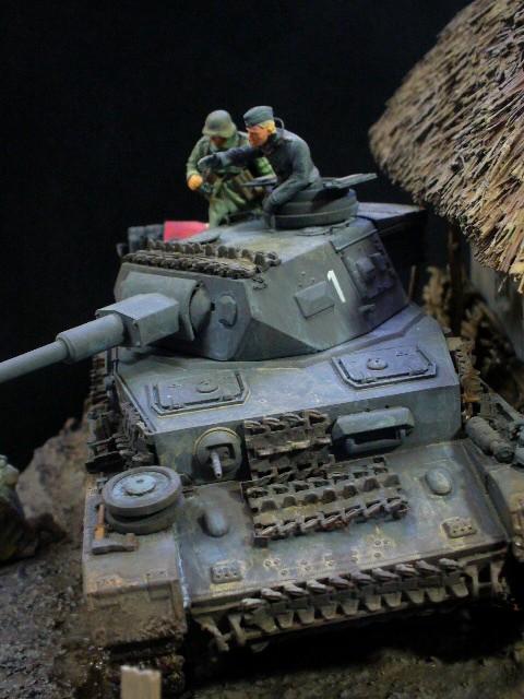ロシア・1942・秋10