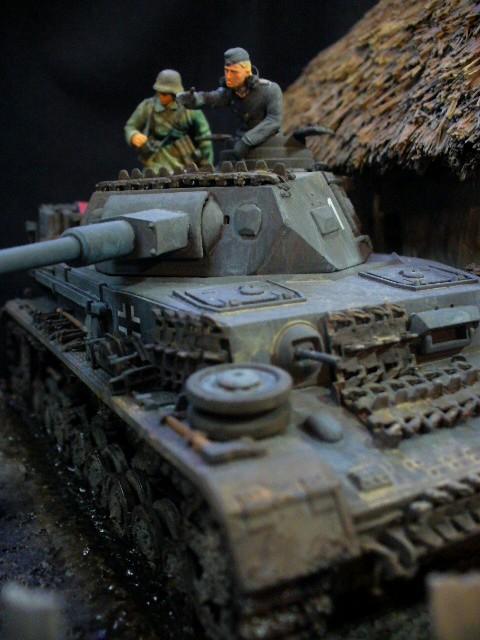 ロシア・1942・秋12
