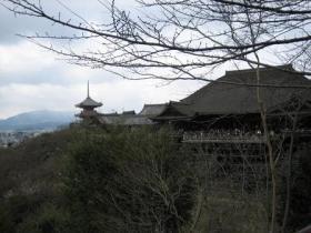 京都旅行4