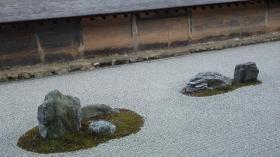 京都旅行8