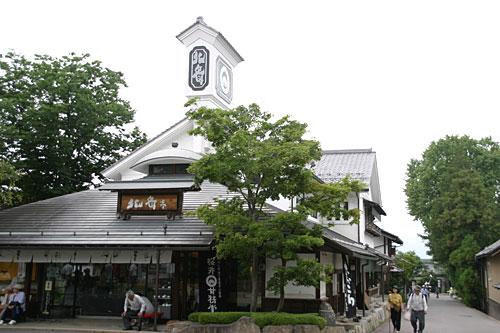 nagaobu_7.jpg