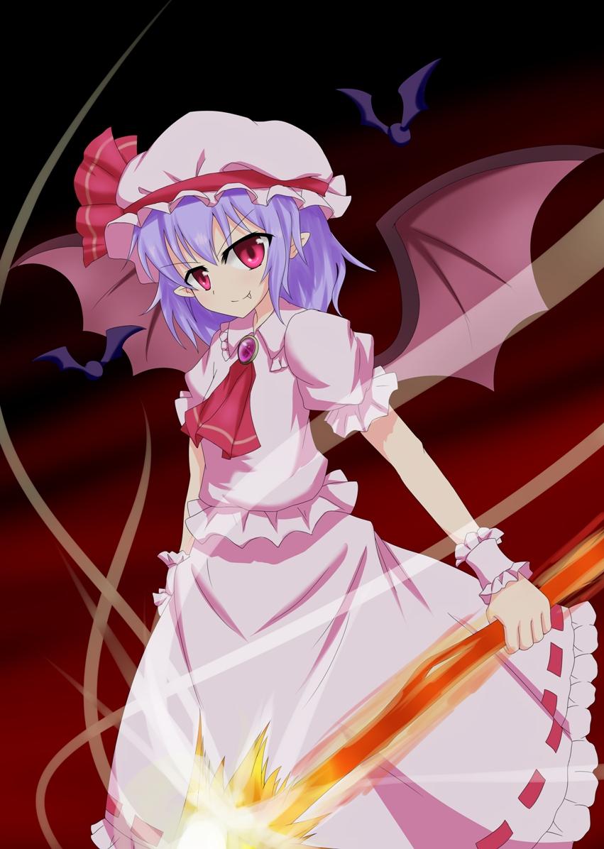 Remilia-Scarlet.jpg