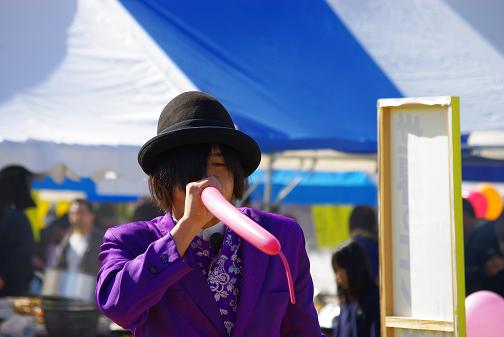 oomiya2009-1.jpg