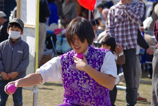 oomiya2009-10.jpg