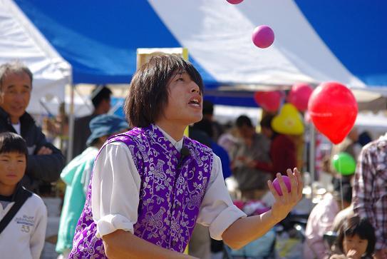 oomiya2009-11.jpg