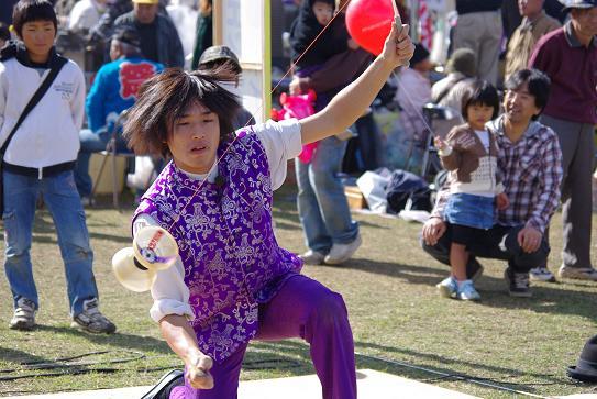 oomiya2009-14.jpg