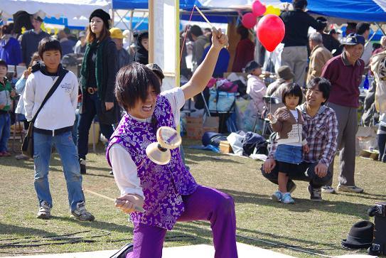 oomiya2009-15.jpg