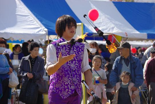 oomiya2009-23.jpg
