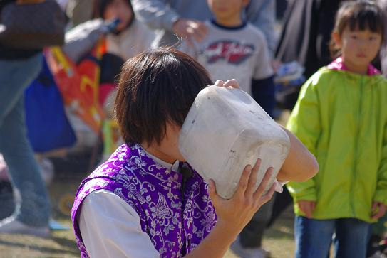oomiya2009-29.jpg