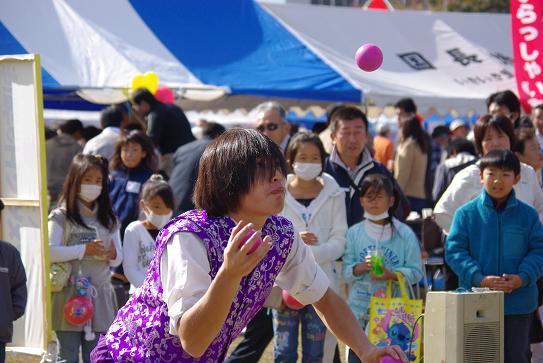 oomiya2009-4.jpg