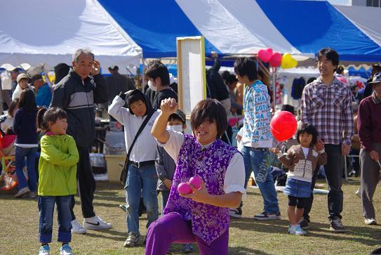 oomiya2009-9.jpg