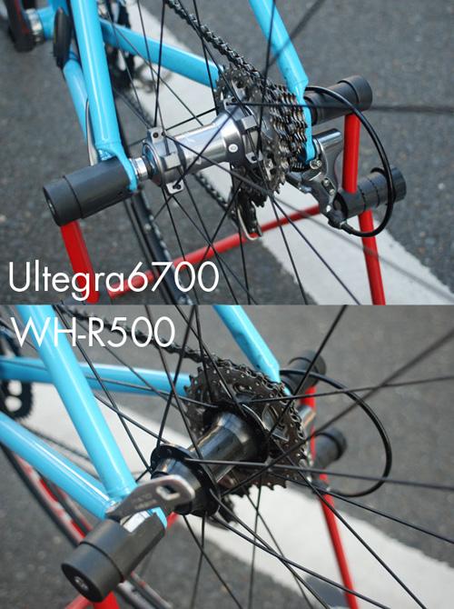 habumawari_20091227191319.jpg