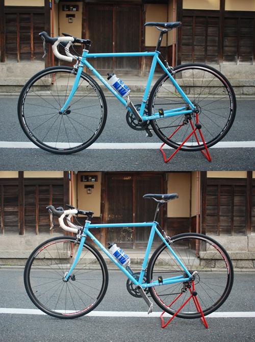 hikaku_20091227191318.jpg