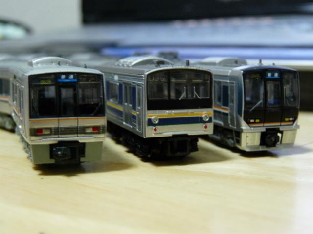 P1140637.jpg