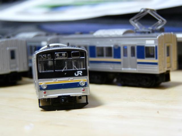 P1140677.jpg