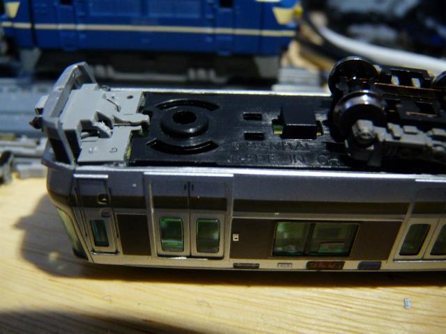 P1140744.jpg