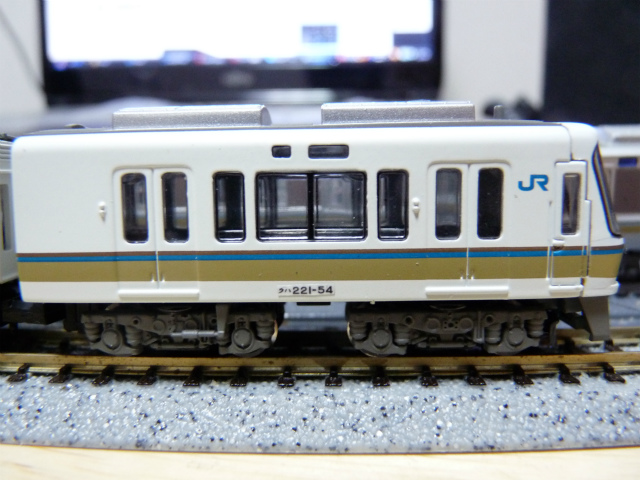 P1140774.jpg