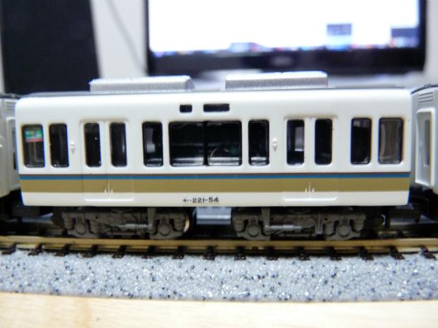 P1140776.jpg