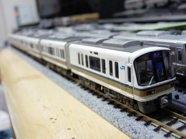 P1140798.jpg