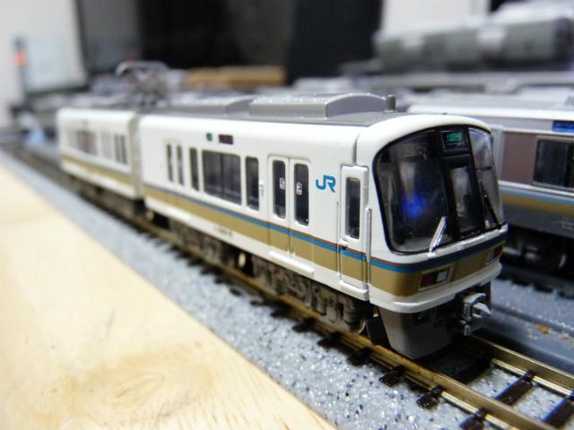 P1140800.jpg