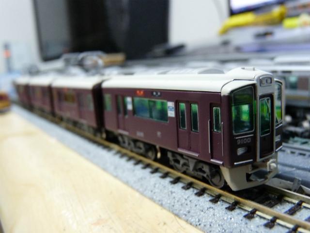 P1140808.jpg
