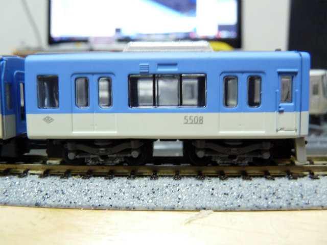 P1140815.jpg