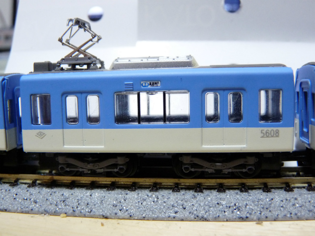 P1140834.jpg