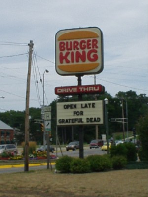 burger_king_dead_heads.jpg