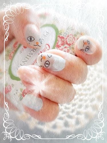 1302223new nail
