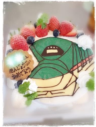 130310birthday cake