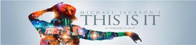 マイケル1