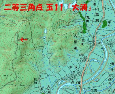 00u6a_map.jpg