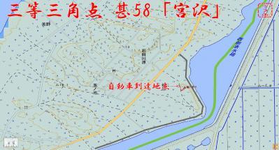0g4wk33838_map.jpg