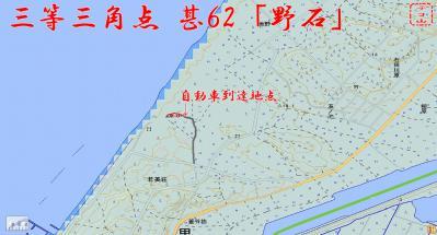 0g4wk3n014_map.jpg