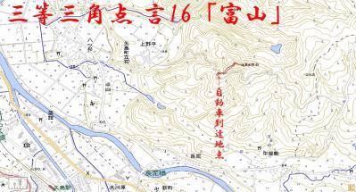 1038m_map.jpg