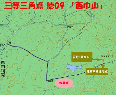 2488800_map.jpg