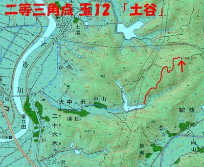 2ti8a_map.jpg