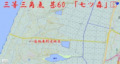 3tnc72mr1_map.jpg