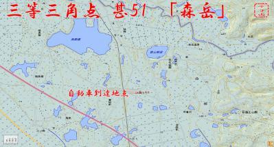 3tncmr1tk_map.jpg