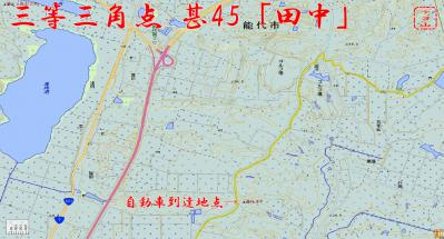 3tnctnk_map.jpg