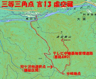 59z0_map.jpg