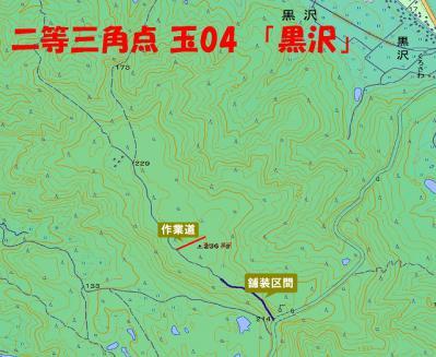 9638a_map.jpg