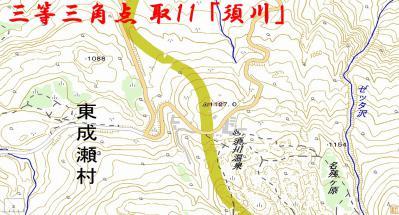 9r9mskw_map.jpg