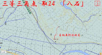 d1sn89k_map.jpg