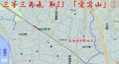 d1snat58m_map.jpg