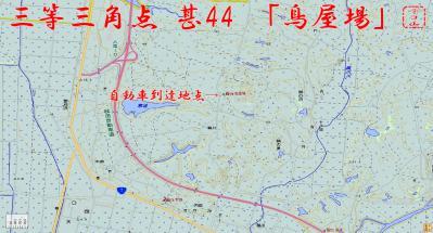 n04r010r8b_map.jpg