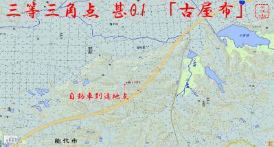n04r0fr84k1_map.jpg