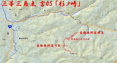 sgnsk1_map.jpg
